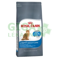 Royal Canin - Feline Light 2kg