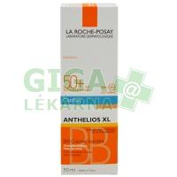 LA ROCHE-POSAY ANTHELIOS kré.zabar.SPF50+ 50ml R16