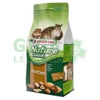 VL Nature Snack Nutties - ořechy 85g