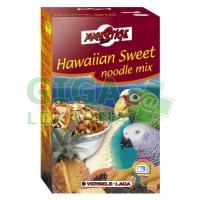 VL Prestige Hawaiian Spicy Noodlemix 400g