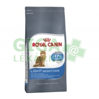 Royal Canin - Feline Light 3,5kg