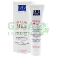 ISIS RUBORIL expert M 40 ml