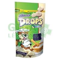 Mlsoun hlod. Drops - jogurt 75g