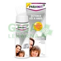 Paranit gel na detekci hnid 150ml