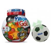 Vibovit Gól 50 želé + míček