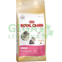 Royal Canin Feline BREED Kitten Persian 400g
