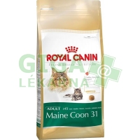 Royal Canin Feline BREED Maine Coon 400g