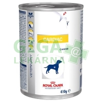 Royal Canin VD Dog konz. Cardiac 410g