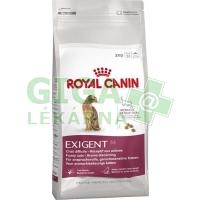 Royal Canin - Feline Exigent 33 Aromatic 4kg