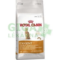 Royal Canin - Feline Exigent 42 Protein 4kg