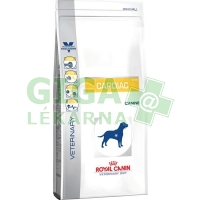 Royal Canin VD Dog Dry Cardiac EC26 2kg