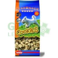 Nobby pamlsek - StarSnack Cookies Duo Mini 500g