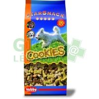 Nobby pamlsek - StarSnack Cookies Puppy mix 500g