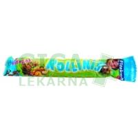 Vitakraft Rollinis morče - ovocný mix 40g