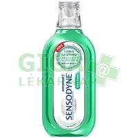 Sensodyne ústní voda Extra Fresh 500ml
