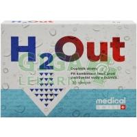 H2Out tob.20