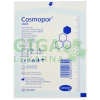 Cosmopor 10x8cm 1ks