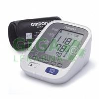 Tonometr OMRON M400