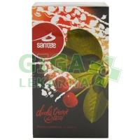 Santée čaj Divoká třešeň - Acai 20x2.5g