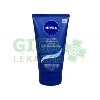 NIVEA čist.pleť.krém Creme Care 150ml č.89261