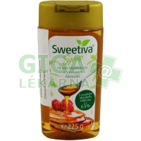 Sweetiva Syrup 225g