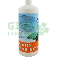 AJATIN PLUS Extra 1000ml