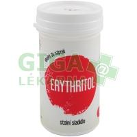 Erythritol 200g