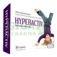 Europepharma Hyperactiv cps.30