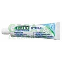 GUM Hydral zubní gel 50ml