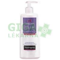 Neutrogena mléko tělové Visibly Renew 250ml