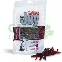 Calibra Dog Joy Duck Stripes 80g