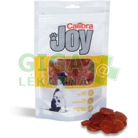 Calibra Dog Joy Chicken Rings 80g