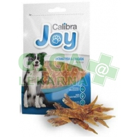 Calibra Dog Joy Ocean Fish & Chicken 80g