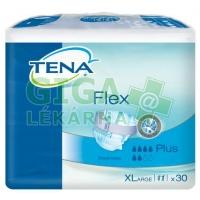 Inkont.kalhotky TENA Flex Plus X-Large 30ks