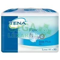 Inkont.kalhotky TENA Flex Plus Large 30ks