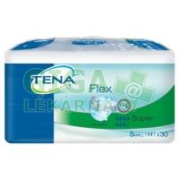 Inkont.kalhotky TENA Flex Super Small 30ks