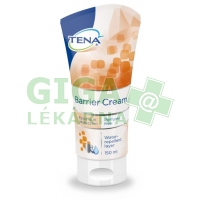 TENA Barrier Cream Ochranná vazelína 150ml 4656