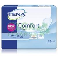 Inkont.pleny TENA Comfort Mini plus 28ks