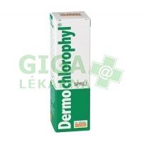 Dermo-chlorophyl spray 30g Dr.Müller