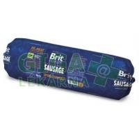 Brit salám Sausage - Sport 800g