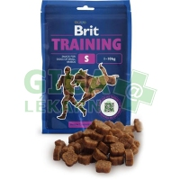 Brit Training Snack S 100g