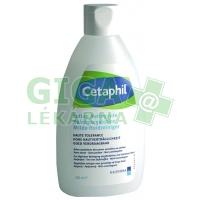 Cetaphil hydratační mléko 200ml