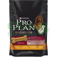 PRO PLAN Biscuits Chicken+Rice 400g