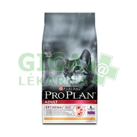 PRO PLAN Cat Adult Chicken 10kg