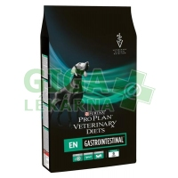 Purina PPVD Canine - EN Gastrointestinal 12kg