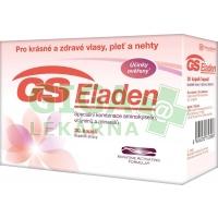 GS Eladen 30 kapslí