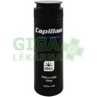 Capillan Vlasový šampon 200ml