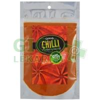 Cereus Bio - Chilli 40g