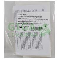 Krytí Aquacel Foam adhesivní 10x10cm 1ks