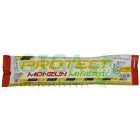 MONzun PROTECT mineral jahoda 20g